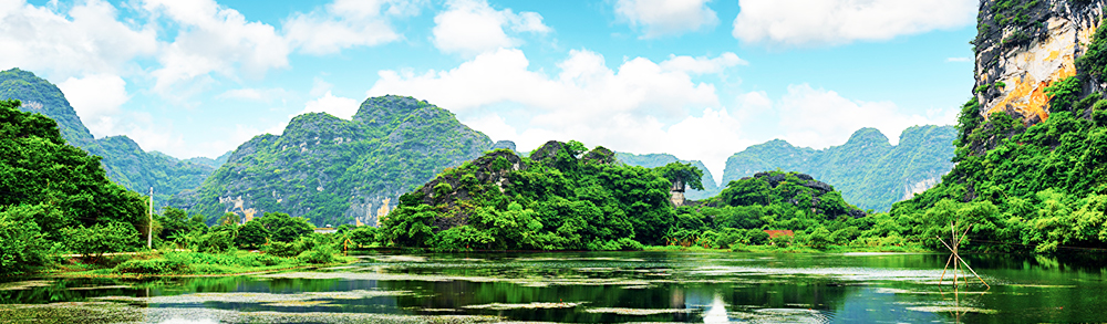 Vietnam_Rivers_Scenery_508477.jpg
