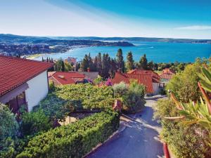 Apartment Portoroz 55